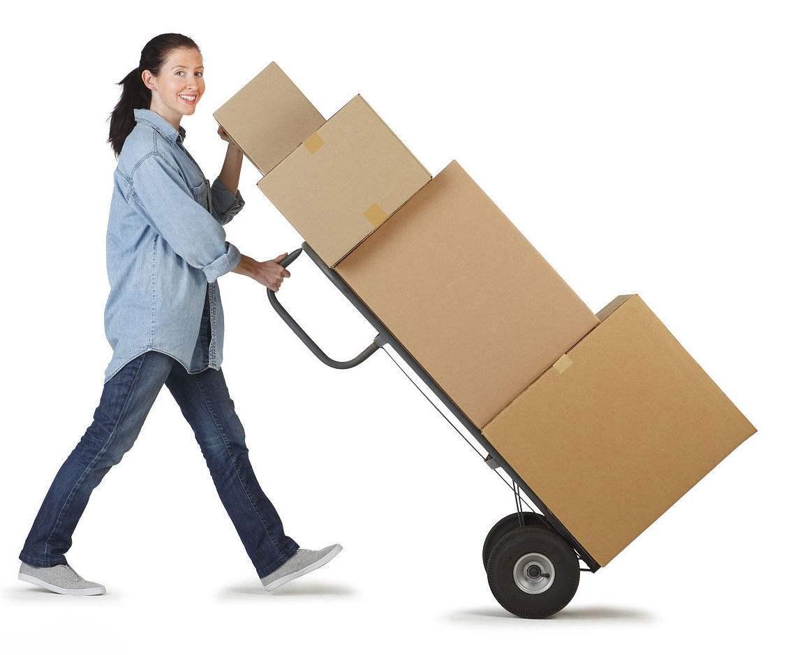 无锡搬家提醒给老年人搬家更要细心